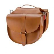 Accessori per borse vendita online