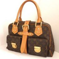 Acquistare borse louis vuitton on line