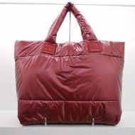 Acquisto borse
