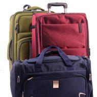Alitalia bagaglio a mano più borsa