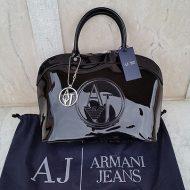 Armani jeans borse donna