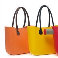 Bags borse prezzi