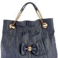 Bluegirl borse