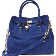 Blugirl borse 2013 prezzi
