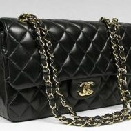 Borsa chanel 2 55 outlet