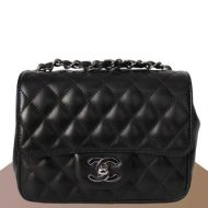 Borsa chanel piccola