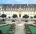 Borsa di lussemburgo