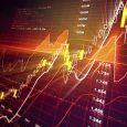 Borsa e mercati