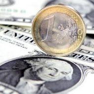 Borsa euro dollaro