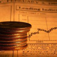 Borsa finanziaria
