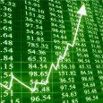 Borsa finanziarie