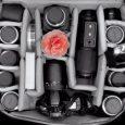 Borsa fotocamera