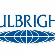 Borsa fulbright