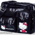 Borsa hello kitty brevi
