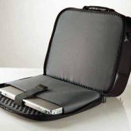 Borsa laptop