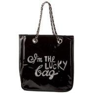Borsa lucky bag