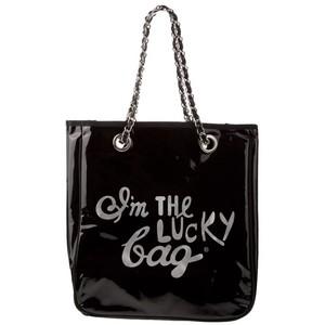 prezzi al dettaglio corrispondenza di colore il migliore Borsa lucky bag