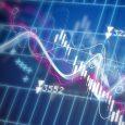 Borsa mercati