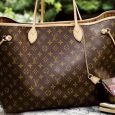Borsa neverfull louis vuitton prezzo