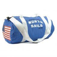 Borsa north sails