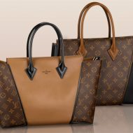 Borsa nuova louis vuitton