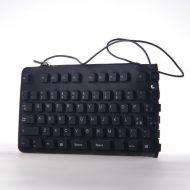 Borsa tastiera
