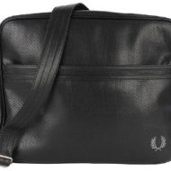 Borsa tracolla fred perry