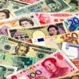 Borsa valuta