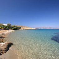 Borsa viaggi grecia