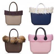 Borse bags 2015