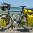 Borse bici ortlieb