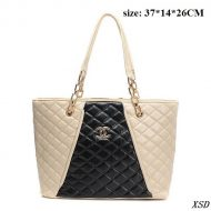 Borse chanel outlet on line