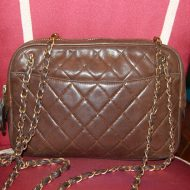 Borse chanel vintage online