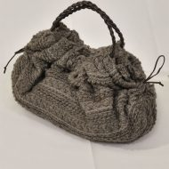 Borse di maglia