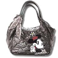 Borse disney minnie