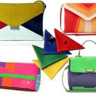 Borse e accessori moda