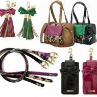 Borse ed accessori