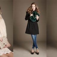 Borse fix design autunno inverno 2015