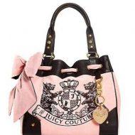 Borse juicy couture