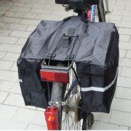 Borse laterali per bici