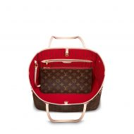 Borse louis vuitton monogram