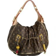 Borse louis vuitton outlet on line