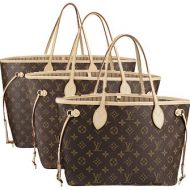 Borse louisvuitton