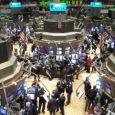Borse mercati