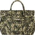 Borse mia bag shop online