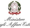 Borse ministero esteri