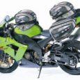 Borse moto