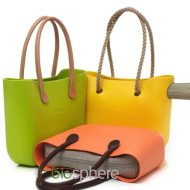 Borse o bags