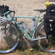 Borse per bici da corsa
