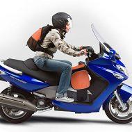 Borse per scooter